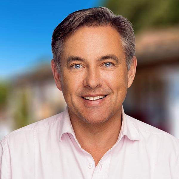 Inhaber Matthias Lefarth